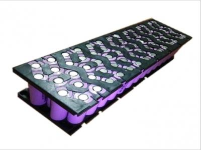 18650锂电池_锂电池的工作原理、结构及应用_光晖达实业
